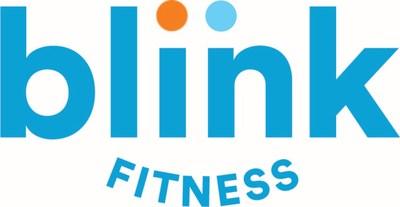 (PRNewsfoto/Blink Fitness)
