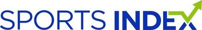 Sports Index Logo