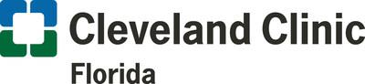 (PRNewsfoto/Cleveland Clinic Florida)