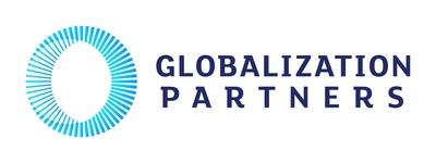 (PRNewsfoto/Globalization Partners)