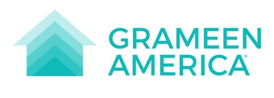 Grameen America Logo (PRNewsfoto/Grameen America)