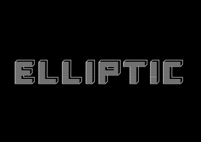 Elliptic (PRNewsfoto/Elliptic)
