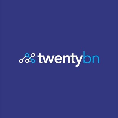 Twenty Billion Neurons (CNW Group/Twenty Billion Neurons)