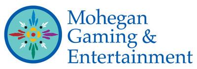 Mohegan Gaming & Entertainment (MGE)