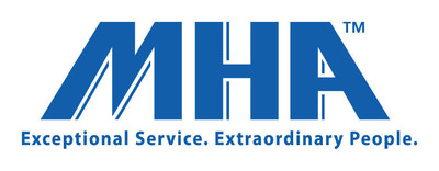 Managed Health Care Associates, Inc. (MHA) (PRNewsFoto/Managed Health Care Associates)