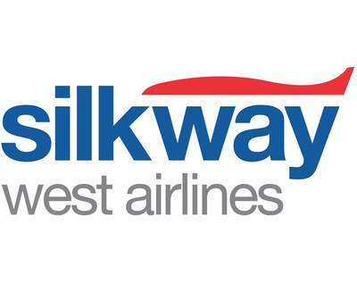 Silk Way West Airlines, headquartered in Baku, Azerbaijan, is one of the fastest growing Air Cargo carriers in the world.