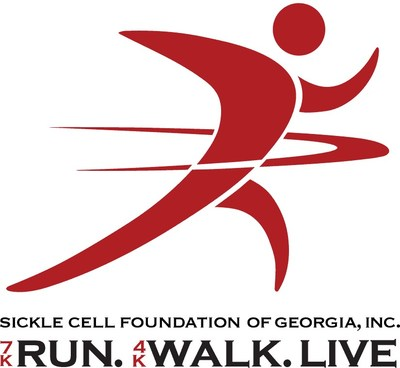 Sickle Cell Road Race/Walk