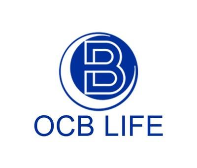OBC Life Logo