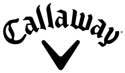 Callaway Golf Company Logo. (PRNewsFoto/Callaway Golf Company)