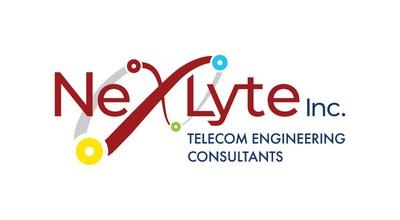 NexLyte, Inc logo