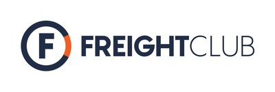 Freight Club Logo (CNW Group/Freight Club)