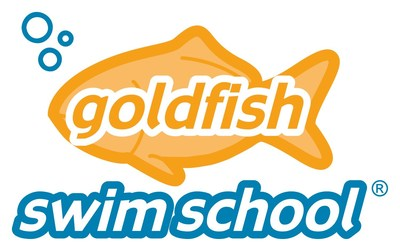 (PRNewsfoto/Goldfish Swim School)