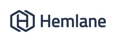 Hemlane Logo (PRNewsfoto/Hemlane)