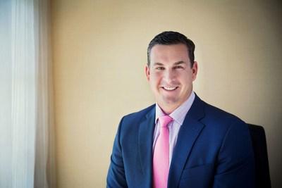 Jeff DaVanon, General Wellness Business Development Manager, CarnoSyn® Brands