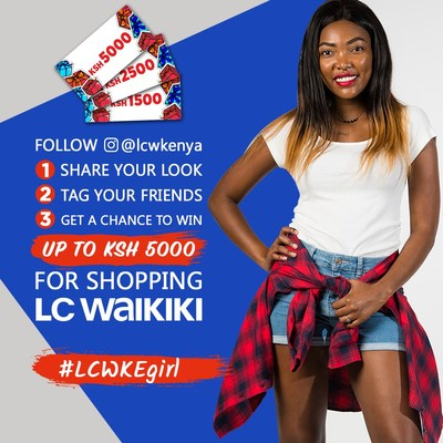 #@lcwkenya