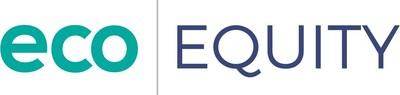 Eco Equity logo
