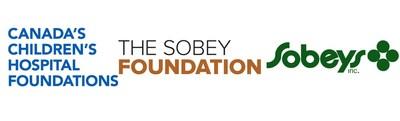 Logos (CNW Group/Sobeys Inc.)