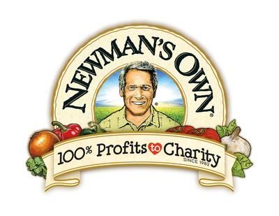 Newman's Own, Inc.