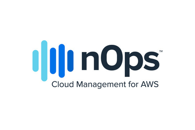 nOps provides a SaaS cloud management platform for Amazon Web Services (AWS) that helps rapid-growth companies build, manage, and run a well-architected cloud infrastructure. nOps is an Advanced Technology Partner in the AWS Partner Network and is headquartered in San Francisco, CA. (PRNewsfoto/nOps)