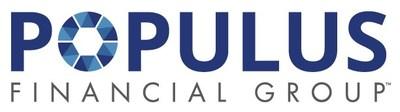 (PRNewsfoto/Populus Financial Group)