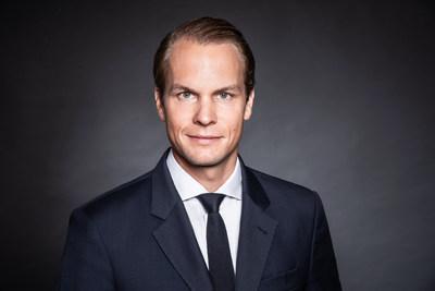 Tobias Ramminger, Managing Director, Diversified Industrials, Raymond James European Investment Banking