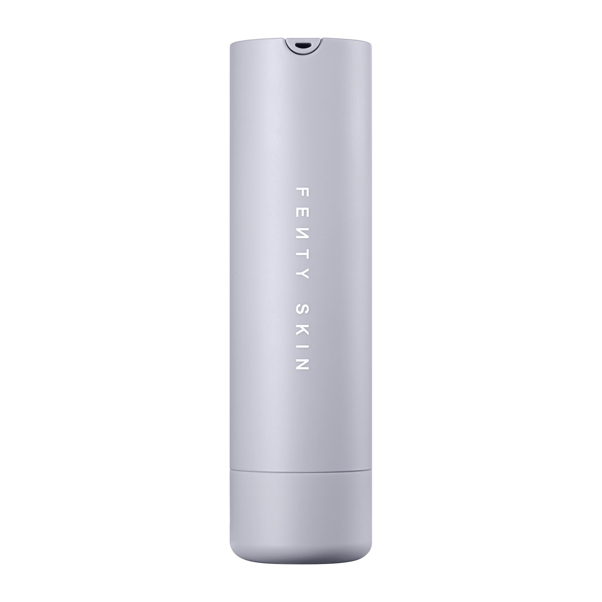 Fenty Skin Hydra Vizor Invisible Moisturizer Broad Spectrum SPF30 Sunscreen