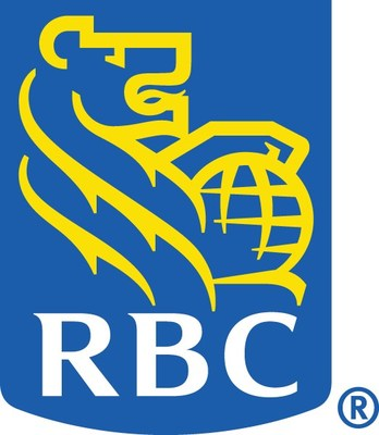 RBC Logo (CNW Group/Royal Bank of Canada)