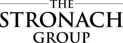 (PRNewsfoto/The Stronach Group)