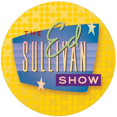 On August 16, 2020, 'The Ed Sullivan Show' official YouTube channel begins a tribute to one of rock 'n' roll music's most iconic talents with a special rollout of performances that spanned three appearances on the show. That Elvis Presley became the King of Rock 'N' Roll is pop culture legend, and America's most popular variety program catapulted him to the throne when 60 million viewers -- more than two-thirds of all TV viewers at the time -- tuned in to watch his first appearance in 1956.