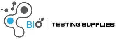 Bio Testing Supplies (PRNewsfoto/Bio Testing Supplies)