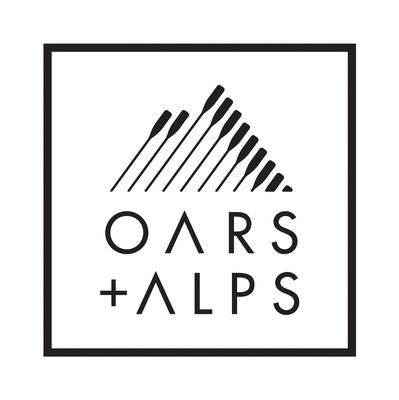 (PRNewsfoto/Oars + Alps)