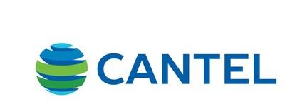 (PRNewsfoto/Cantel Medical Corp.)