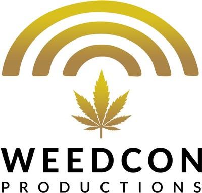(PRNewsfoto/WeedCon Productions)