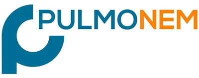 Pulmonem Inc. Logo (CNW Group/Pulmonem)