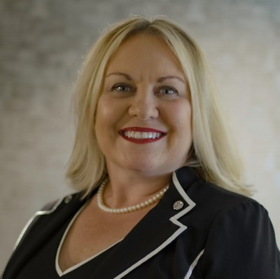 Janice Baker joins OneOncology's leadership team as Chief Human Resources Officer