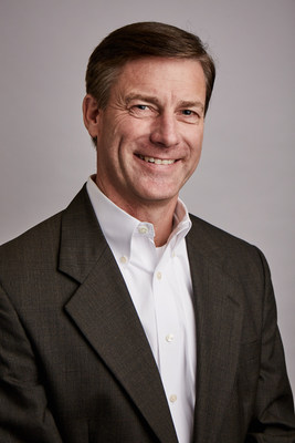 Jon Billington Joins OneOncology as Chief Financial Officer