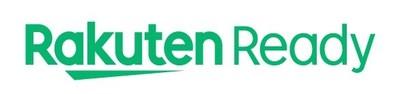 Rakuten Ready | www.rakutenready.com