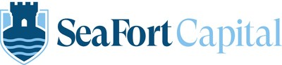 SeaFort Capital Inc. (CNW Group/SeaFort Capital Inc.)