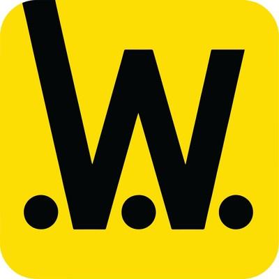 Wonolo Logo (PRNewsfoto/Wonolo Inc.)