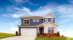 Century Communities Announces Five New Charlotte Metro Communities Single-family homes and townhomes from the mid $200s