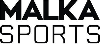 Malka Sports (PRNewsfoto/Malka Sports)