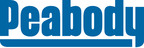 Peabody Announces Extended Early Tender Results Of Exchange Offer And Consent Solicitation, Further Extension Of Early Tender Date And Waiver And Satisfaction Of Minimum Tender Condition