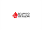 The Hong Kong Tourism Board Announced 3.57 Million Total Visitor Arrivals in 2020