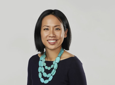 LMU has named Aimee Uen, university controller, as its next senior vice president and chief financial officer.