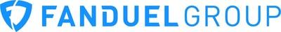 FanDuel Group Logo