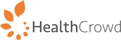 HealthCrowd Introduces Industry-First Communications Orchestration Platform (PRNewsfoto/Healthcrowd)