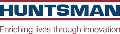 Huntsman_Corporation_Logo