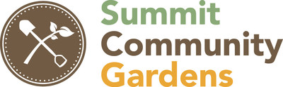 Summit Community Gardens