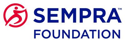 Sempra Foundation logo