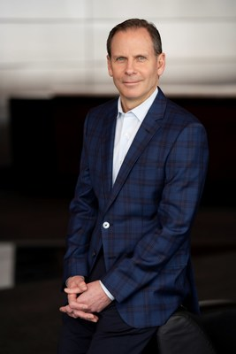 Martin Schroeter, Chief Executive Officer, Kyndryl